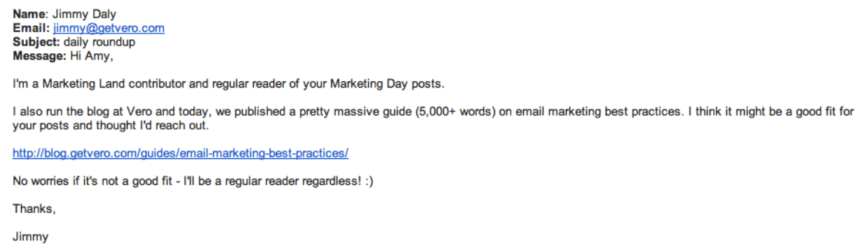 marketing-land-outreach-email-jimmy-daly