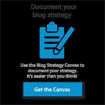 Blog Strategy Canvas Image - 350 grey