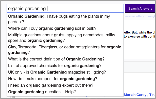 yahoo answers autofill for keyword research methods