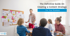 the-definitive-guide-on-creating-a-content-strategy-for-your-business